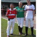 capitano-polo-team