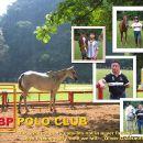 s_bp-polo-club